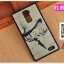 เคส Oppo R7 Plus - Cartoon Hard case [Pre-Order] thumbnail 20