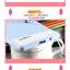 เคส OPPO R5 - Fabitoo Silicone Case [Pre-Order] thumbnail 6