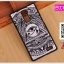 เคส Oppo R7 Plus - Cartoon Hard case [Pre-Order] thumbnail 7