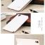 เคส Oppo R7s - Mofi เคสฝาพับงานพรีเมี่ยม มีหน้าต่าง [Pre-Order] thumbnail 11