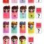 เคสมือถือ Oppo Mirror5 Lite - เคสซิลิโคน ลายการ์ตูน [Pre-Order] thumbnail 5