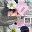 เคสมือถือ OPPO A37- เคสแข็งติดดอกไม้ หมุนดอกมีกระจก น่ารัก[Pre-Order] thumbnail 3