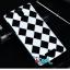 เคส OPPO Neo, Neo 3 -Uurair Hard Case [Pre-Order] thumbnail 36