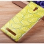 เคสมือถือ Oppo Find 7- เคสแข็งพิมพ์ลายนูน 3D Case [Pre-Order] thumbnail 16