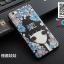 เคสมือถือ Oppo F1s- MyColor ซิลิโคนเคสพิมพ์ลายนูน3มิติ [Pre-Order] thumbnail 28