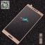 (ใหม่)ฟิล์มกระจกแบบเต็มจอ Oppo R7 Plus - ฟิล์มนิรภัยเต็มจอรุ่นใหม่ [Pre-Order] thumbnail 13