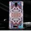 เคส OPPO Neo, Neo 3 -Uurair Hard Case [Pre-Order] thumbnail 53