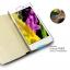 เคส OPPO Neo, Neo 3 -Mofi Diary Case [Pre-Order] thumbnail 8