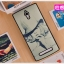 Oppo Find 7- Cartoon Hard Case [Pre-Order] thumbnail 23