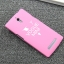 Oppo Find7, 7a- Vogue Mini Hard Case [Pre-Order] thumbnail 13