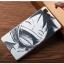 เคส OPPO R5 -เคสแข็งสกรีนนูน 3D[Pre-Order] thumbnail 15