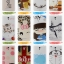 Oppo Find Way S - Cartoon Hard Case [Pre-Order] thumbnail 2