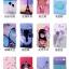 Oppo Find 5 Mini -Diary Case [Pre-Order] thumbnail 3