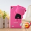 Huawei Ascend P6 - Kitty Silicone case [Pre-Order] thumbnail 5