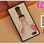 เคส Oppo R7 Plus - Cartoon Hard case [Pre-Order] thumbnail 24