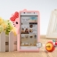 Huawei Ascend P6 - Kitty Silicone case [Pre-Order] thumbnail 8