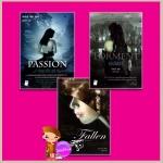 ชุดFallen เทวทัณฑ์ ทรทัณฑ์ ทิพยทัณฑ์Fallen: Torment: Passionลอเรน เคท(Lauren Kate)นลิญPost Books