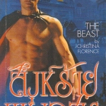 สิงห์ร้ายแห่งอสูร The Beast Christina Florence คริสติน ฟีแฮน (Christine Feehan) ทิพาพรรณ ฟองน้ำ
