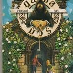 ยูลิสซิส มัวร์ เล่ม 5 องครักษ์ศิลา The Stone Guardians (Ulysses Moore, #5) ปิเอร์โดเมนิโก บัคคาลาริโอ (Pierdomenico Baccalario) กมลเดช สงวนแก้ว แพรวเยาวชน ในเครืออมรินทร์