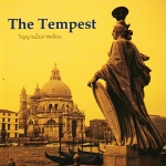วิญญาณในภาพเขียน (มือสอง) The Tempest ฮวน มานูเอล เดอ ปราดา (Juan Manuel de Prada) นพดล เวชสวัสดิ์ เอิร์นเนสต์ (Earnest)