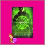 โครนิเคิลส์ออฟนิค ตอน ศึกปีศาจเทร็กเซียนinfamous เชอริลีน เคนยอน(Sherrilyn Kenyon) จิตอุษาแก้วกานต์