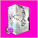 กล่องเปล่า สามชาติสามภพ ตอน ลิขิตเหนือเขนย เล่ม1-4 ถังชีกงจื่อ หลินโหม่ว สุรีย์พร