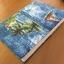 """ปกผ้า สำหรับหนังสือขนาด 300 หน้าขึ้นไป ขนาด 8"""" thumbnail 2"""