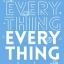 Everything, Everything Nicola Yoon กานตริน ลีละหุต แจ่มใส thumbnail 1