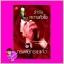 ล่ารักพยานหัวใจ กระดาษทรายแก้ว ซูการ์บีท Sugar Beat ในเครือ สถาพรบุ๊คส์ thumbnail 1