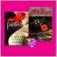 """ชุด My 2nd Erotica """"Passion + Submission"""" 2 เล่ม กนิษวิญา กาญจน์เกล้า คามีลล์ พลอยพิมล ดาริน ตะวันยาดา ทำมือ thumbnail 1"""