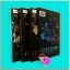 Boxset ชุด LOVE STORY BOOK 1-3 รวมผู้แต่ง วีนัสพลัส Venusplus thumbnail 1