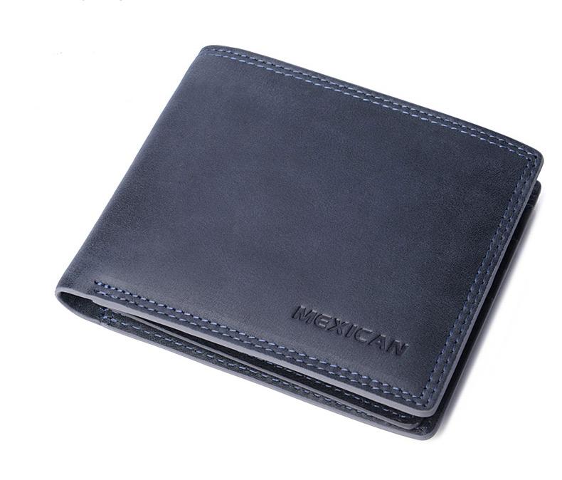 กระเป๋าสตางค์ผู้ชาย Mexican No.937