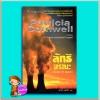 ลัทธิมรณะ Cause of Death แพทริเซีย คอร์นเวลล์ (Patricia Cornwell) สมาพร แลคโซ นานมีบุ๊คส์ NANMEEBOOKS