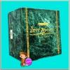 Boxset Harry Potter แฮร์รี่ พอตเตอร์ ฉบับ Signature Collection เล่ม 1-7 เจ.เค.โรว์ลิ่ง ( J.K.Rowling ) งามพรรณ เวชชาชีวะ, วลีพร หวังซื่อกุล, สุมาลี นานมีบุ๊คส์ NANMEEBOOKS