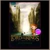 ลอร์ด ออฟ เดอะ ริงส์ ตอนที่๑ มหันตภัยแห่งแหวน The Lord of the Rings The Two Fellowship of the Ring เจ.อาร์.อาร์.โทลคีน(J.R.R.Tolkien) วัลลี ชื่นยง แพรวเยาวชน