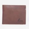 กระเป๋าสตางค์ผู้ชาย Cefiro No.4