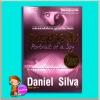 ภาพสายลับ Portrait of a Spy แดเนียล ซิลวา (Daniel Silva) ไพบูลย์ สุทธิ นานมีบุ๊คส์ NANMEEBOOKS