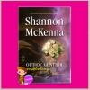 หวามหัวใจพีไอหนุ่ม Out of Control (The McCloud Brothers) แชนนอน แมคเคนน่า (Shannon McKenna) เจมินี่ คริสตัล พับลิชชิ่ง