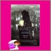 ทรทัณฑ์ Torment (Fallen #2) ลอเรน เคท(Lauren Kate) นลิญ Post Books
