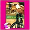 เรือนรักแรมใจ Safe Heaven นิโคลัส สปาร์กส์ (Nicholas Sparks) จิระนันท์ พิตรปรีชา มติชน