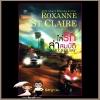 ไล่รักล่าสมบัติ ชุด บอดี้การ์ด 8 Make Her Pay ร็อคซานน์ ซินแคลร์(Roxanne St.Claire) พิชญา แก้วกานต์