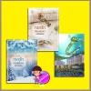 ชุด กรงรัก 3 เล่ม : 1.กรงรักแดนเถื่อน 2.กรงรักซ่อนเสน่หา 3.กรงรักพิศวาสลวง แก้วจอมขวัญ ทำมือ พลอยวรรณกรรม ในเครือ อินเลิฟ