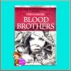 ปริศนารอยอดีต Blood Brothers (Sign of Seven Trilogy Book 1) นอร่า โรเบิร์ตส์(Nora Roberts) จรรย์สมร เพิร์ล pearl