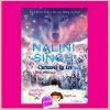 นักรบทระนง ชุด พลังแห่งรัก 3 Caressed by Ice(Psy Changeling 3 ) นลินี ซิงห์(Nalini Singh) วาลุกา แก้วกานต์