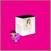 Boxset ทางรัก-สายสัมพันธ์ โรสลาเรน ณ บ้านวรรณกรรม