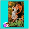 แองจี้ที่รัก Someone to Love Linda lael Miller /Lisa Martin ภาวิตา ฟองน้ำ