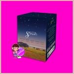 Boxset รักห่มฟ้า 5 เล่ม : 1.พระจันทร์กลางใจ 2.ใต้แสงดารา 3.ฟ้าล้อมทราย 4.พรายแสนดาว 5.พราวเวหา ญนันทร ซ่อนกลิ่น คณิตยา กรรัมภา ลัลล์ลลิล พิมพ์คำ Pimkham ในเครือ สถาพรบุ๊คส์