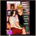 Double Platinum คุณพ่อมือใหม่ หัวใจยุ่งได้อีก พองโก้ Jamsai Love Series