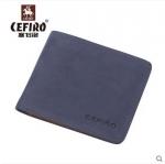 กระเป๋าสตางค์ผู้ชาย Cefiro No.10