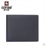 กระเป๋าสตางค์ผู้ชาย Cefiro No.3